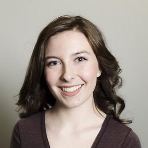 Kelsey Howatt