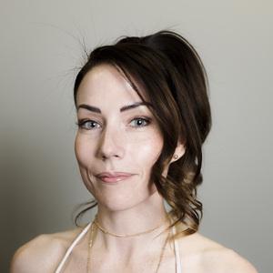 Lisa Vindevoghel