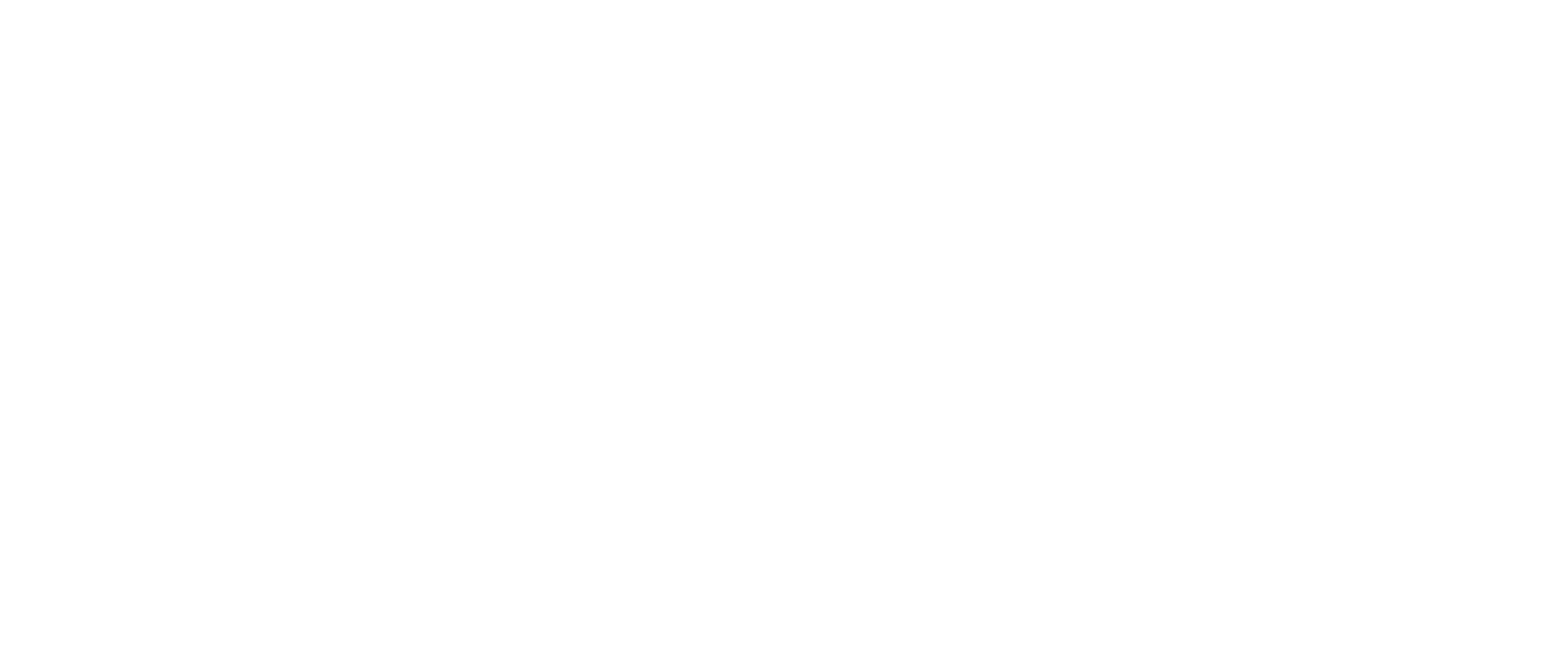 Communities Initiatives Fund Logo